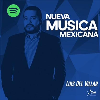 LDV-Nueva-Musica-Mexicana-