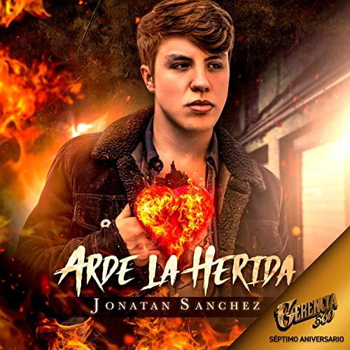 arde-la-herida-jonatan-sanchez-gerencia360