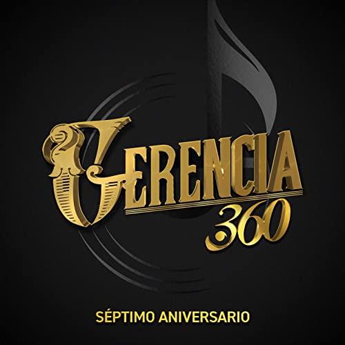 gerencia-360-septimo-aniversario