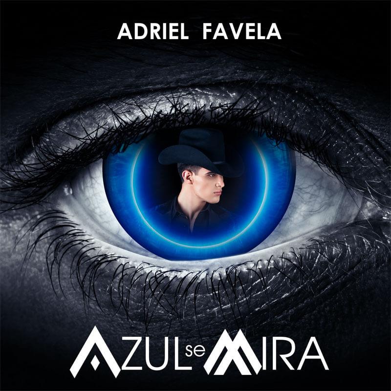 Azul-Se-Mira-Adriel-Favela-Cover-800x800-G360