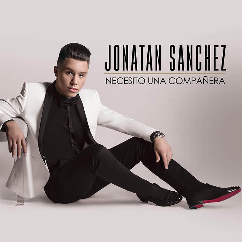 Jonatan-Sanchez-nececito-una-companera-Gerencia-360-G360