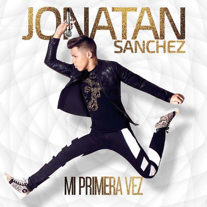 Jonatan-Sanchez-Gerencia-360-g360-Mi-Primera-Vez
