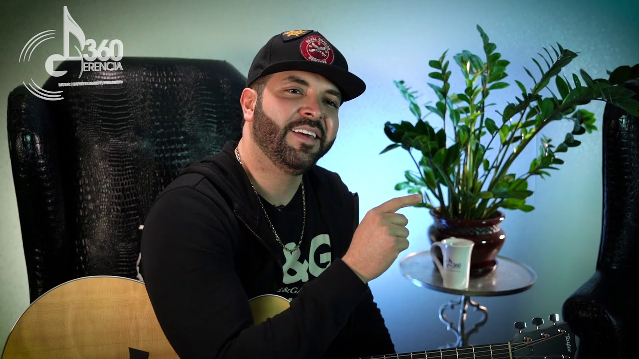"""Lo Que No Sabias De Código FN """"El Bicholo"""" de Tito León"""