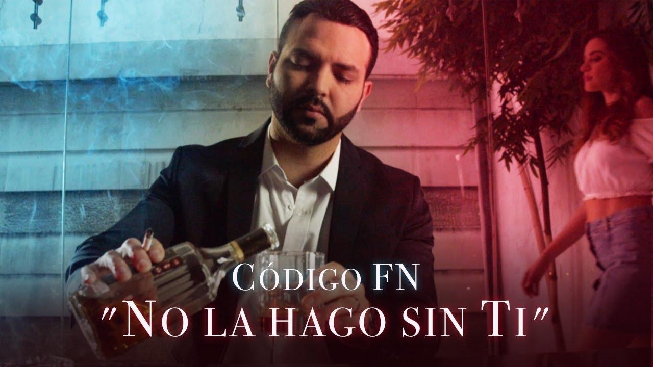 No La Hago Sin Ti - Codigo FN - gerencia 360