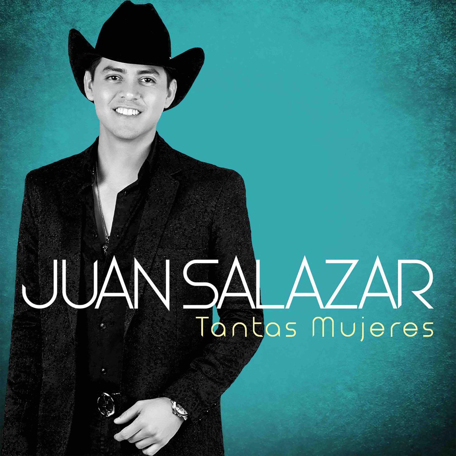 Juan-Tantas Mujeres-performance