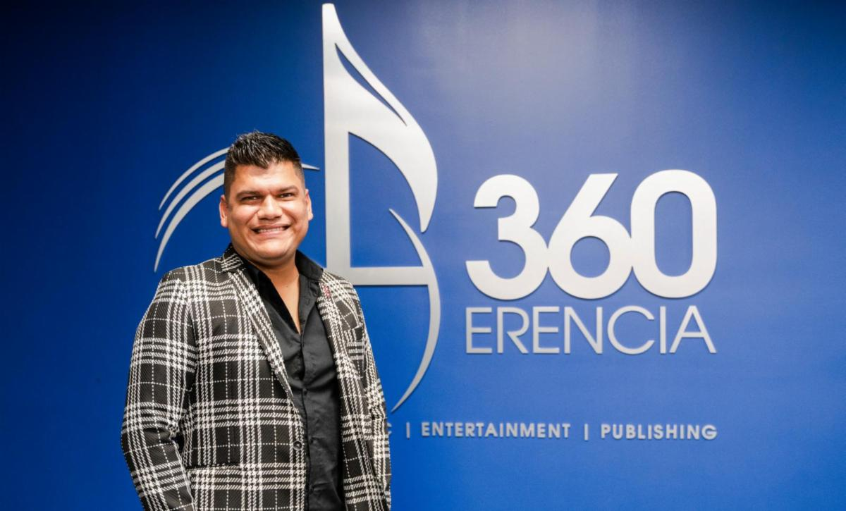 Rafael Becerra - Gerencia360