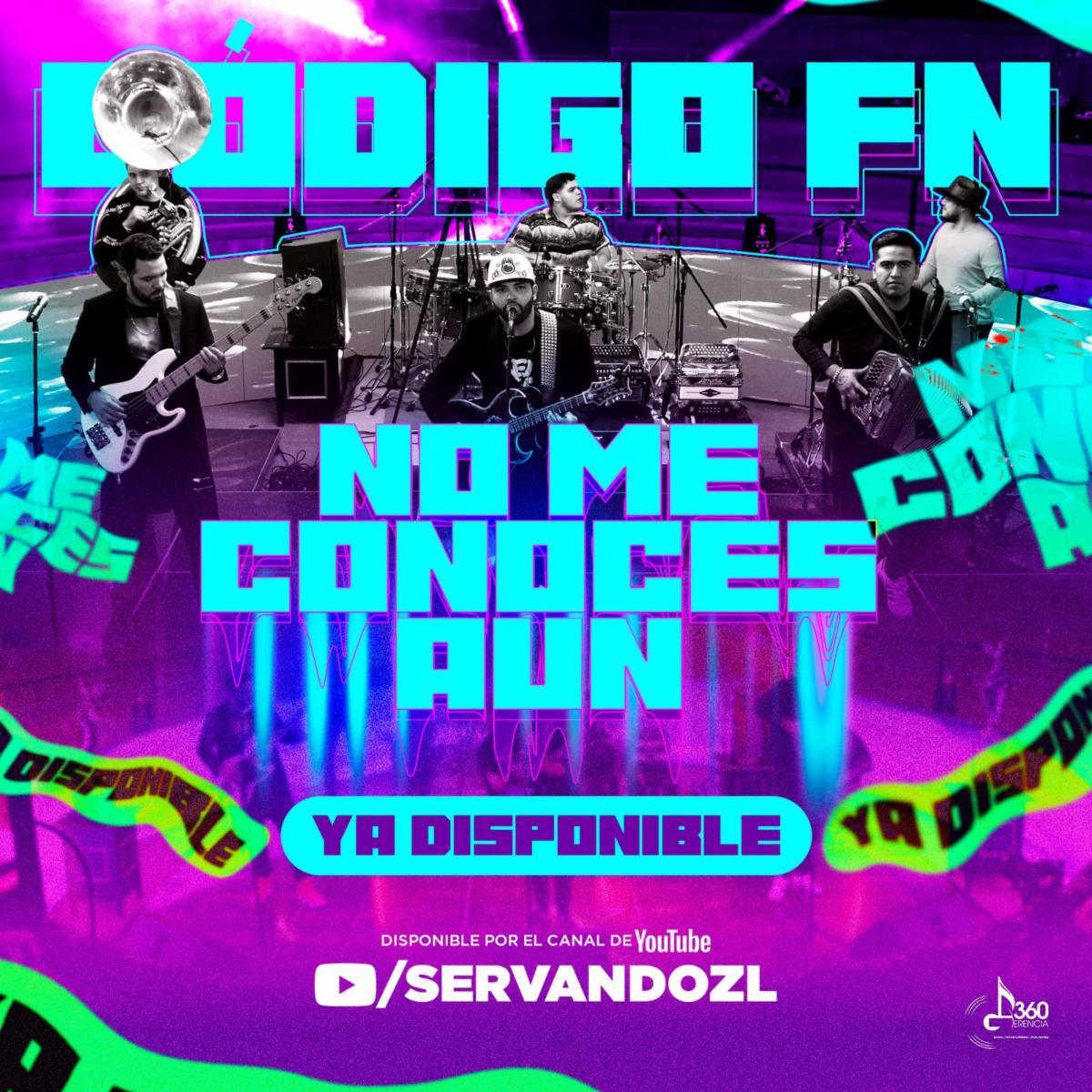No-Conoces-Aun-Codigo FN-gerencia360