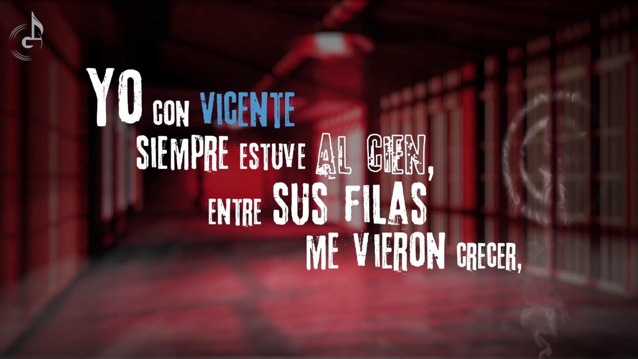 Desde Las Calles - Giovanny Ayala