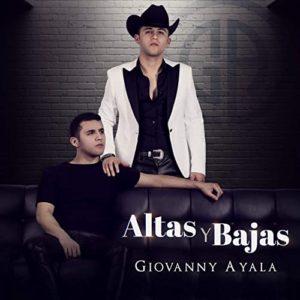 Altas y Bajas - Giovanny Ayala - Gerencia 360