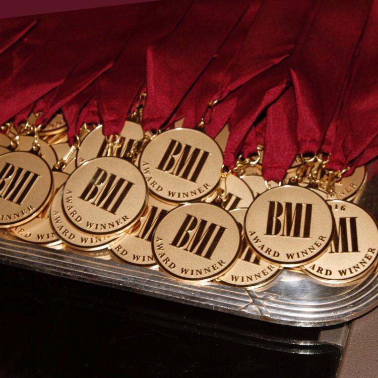BMI-award-winner-genencia360