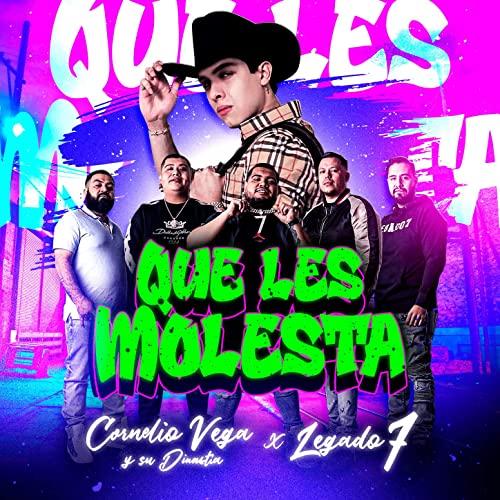 Que-Les-Molesta_Cornelio-Vega_Gerencia360