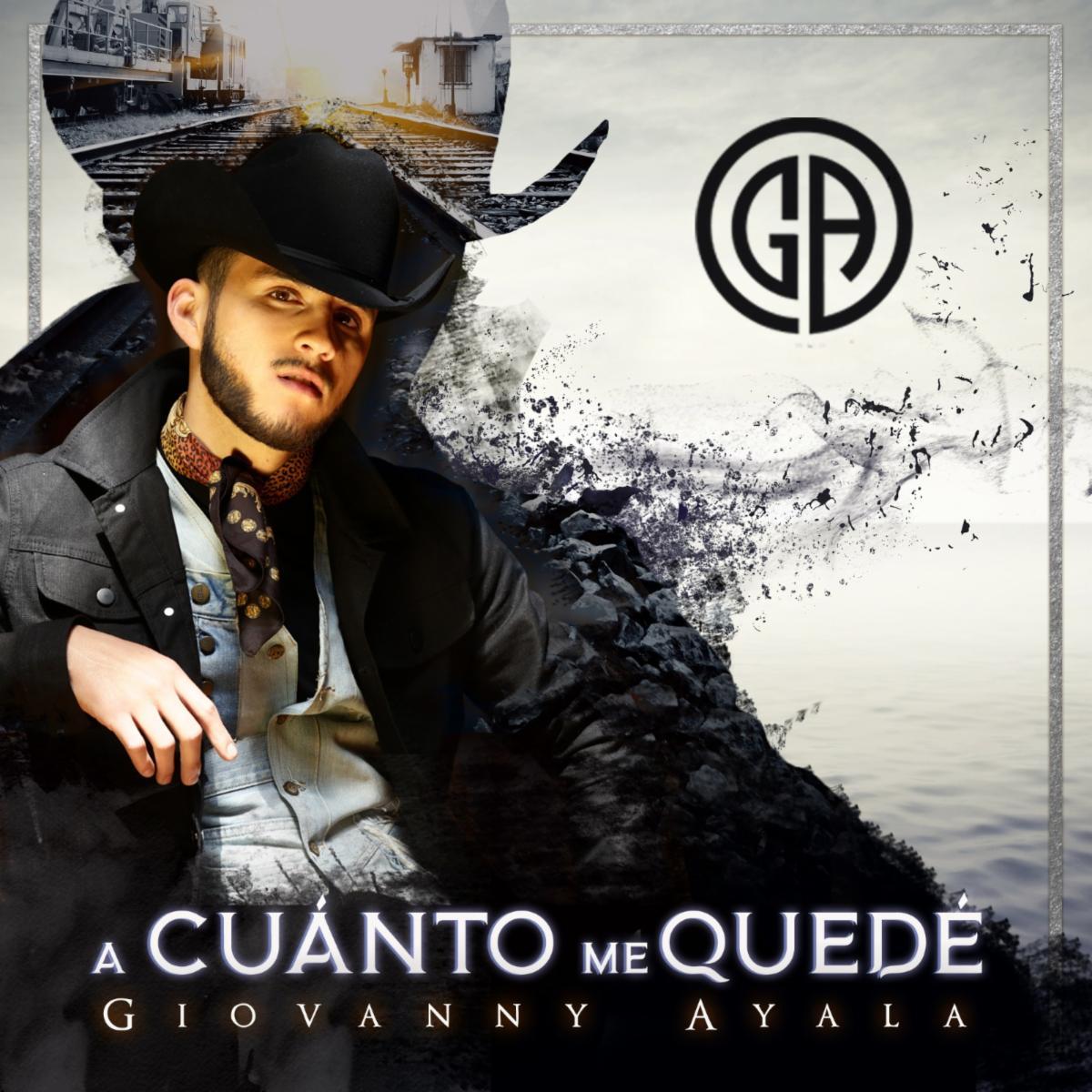 A-Cuanto-Me-Quede-GIovanny-Ayala-gerencia360