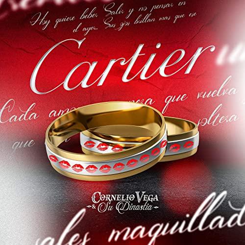 CARTIER-CORNELIO-VEGA-GERENCIA360
