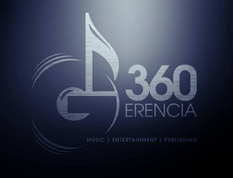 Concert - Background-Gerencia360 - logo